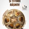 """Destinaţii culturale, experienţe de neuitat: Cetatea Râşnov devine """"hotel"""" pentru cinefili în cadrul Festivalului de Film şi Istorii 2017"""