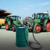 Depunerea cererilor de plată pentru motorina agricolă