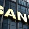 Profit de 4,2 miliarde lei pentru sectorul bancar românesc