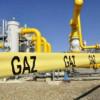 Creştere a importului de gaze naturale