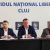 "Deputatul liberal Adrian Oros: Guvernul Tudose este ""caraghios, ilegitim, iresponsabil"""