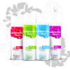 Farmec dezvoltă categoria de deodorante prin introducerea unei noi game fără clorhidrat de aluminiu, sub brandul Gerovital
