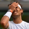 Tenis (Wimbledon 2017) / Nadal, eliminat după un meci maraton