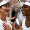 Tenis (Wimbledon) / Finala feminină, un duel al generaţiilor