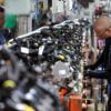 Creştere semnificativă a cifrei de afaceri din industrie