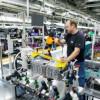 Optimism în scădere printre managerii din industrie
