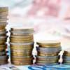 Scădere cu peste 12% a investiţiilor străine directe în România
