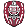 Fotbal: CFR Cluj i-a transferat pe fundaşul maghiar Adam Lang şi atacantul camerunez Robert Tambe
