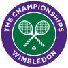 Tenis (Wimbledon 2017) / Halep OK, Begu, Bogdan, Copil şi Tecău KO