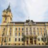 USR Cluj se opune subvenţionării chiriilor de către municipalitate