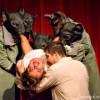Naţionalul clujean la Festivalul internaţional de teatru de la Almada