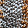 ANAF a confiscat peste 260.000 de ţigarete