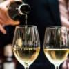 Nou sprijin financiar pentru producătorii de vin