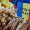 Ziua naţională a produselor agroalimentare româneşti