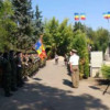 Mihai Viteazul, comemorat la 416 ani de la asasinarea sa
