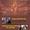 Pentru cinefili: Cinema Mărăşti propune două filme ruseşti de colecţie