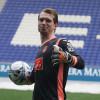 Fotbal / Un fost portar la Watford a semnat cu CFR Cluj