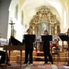 La Călugăreni – Festivalul 5R (ROMAN) cu participare clujeană