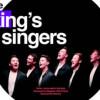 THE KING'S SINGERS concertează la Cluj-Napoca