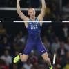 Atletism (Campionatul Mondial) / SUA şi Kenya îşi dispută primul loc