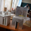 The Architecture of a Festival – 25 studenţi creează propriul festival
