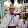 Festival-concurs dedicat viorii cu goarnă