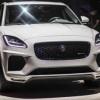 Jaguar – un lux şi nou şi vechi