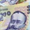 A crescut numărul restanţierilor la bănci