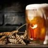 România – al 9-lea producător european de bere