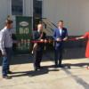 Friesland a investit 1,3 milioane de euro într-o linie de producţie a brânzei telemea