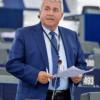 Eurodeputatul Daniel Buda la raport: cum ne reprezintă în Europa?
