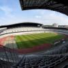 Instanţa a declanşat insolvenţa în cazul Societăţii Cluj-Arena
