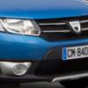 Dacia rămâne preferata românilor
