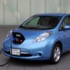 S-au triplat vînzările de autovehicule ecologice