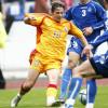 "Fotbal / Ciprian Deac a fost rechemat sub ""tricolor"""