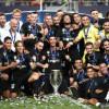 Fotbal / Real Madrid rămâne supercampioana Europei