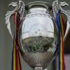 Fotbal (Cupa României) / Universitatea Cluj a făcut spectacol la primul meci oficial