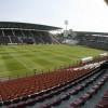 Fotbal Feminin / Italia vine la Cluj