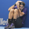 Tenis (US Open 2017) / Un out-sider l-a ţinut pe Federer în joc de glezne