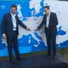 România se opune planului ungaro-rus de a dinamita Europa din interior