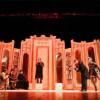 Festival Internaţional de Teatru la Turda