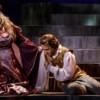 Nou succes românesc pe scena Operei din Melbourne