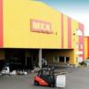Conferința internațională de vânzări MEA Metal Applications s-a desfăşurat în Dej