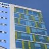 NTT DATA Romania are o creştere cu 51% a cifrei de afaceri