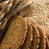 Deficitul comerţului cu alimente a depăşit 620 de milioane de euro