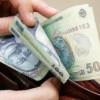Salariul mediu net a trecut de 2.300 lei