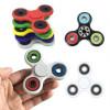 """""""Spinner"""" – noua jucărie"""