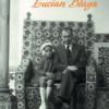 Fiica lui Lucian Blaga – cetăţean de onoare al municipiului Sebeş