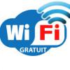Zonele cu internet gratuit din Cluj-Napoca