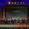 Opera Naţională Română Cluj – Napoca. Deschiderea stagiunii 2017 – 2018: Nobleţe şi eleganţă